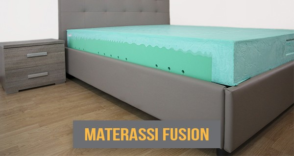 Materassi Russo - Vendita online di materassi in lattice e accessori